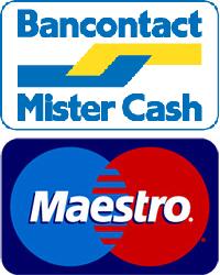 Bancontact-mistercash-maestro